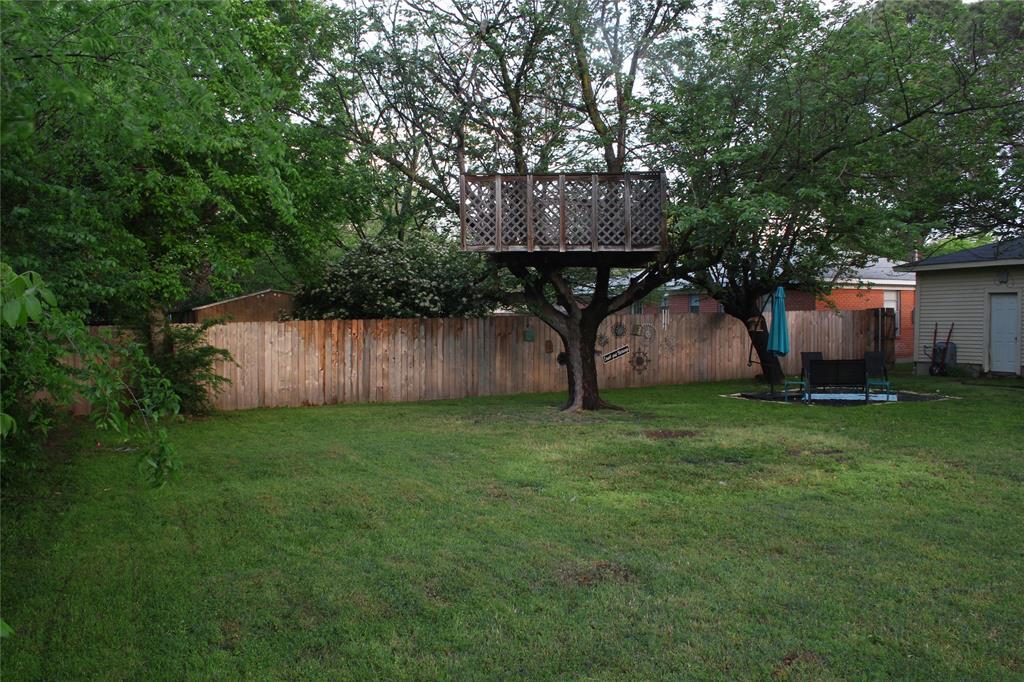 1013 Black  Street, Hurst, Texas 76053 - acquisto real estate best listing agent in the nation shana acquisto estate realtor