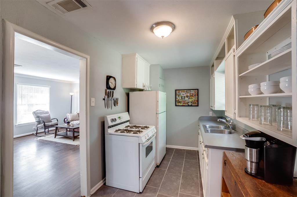 10711 Stallcup  Drive, Dallas, Texas 75228 - acquisto real estate best listing listing agent in texas shana acquisto rich person realtor