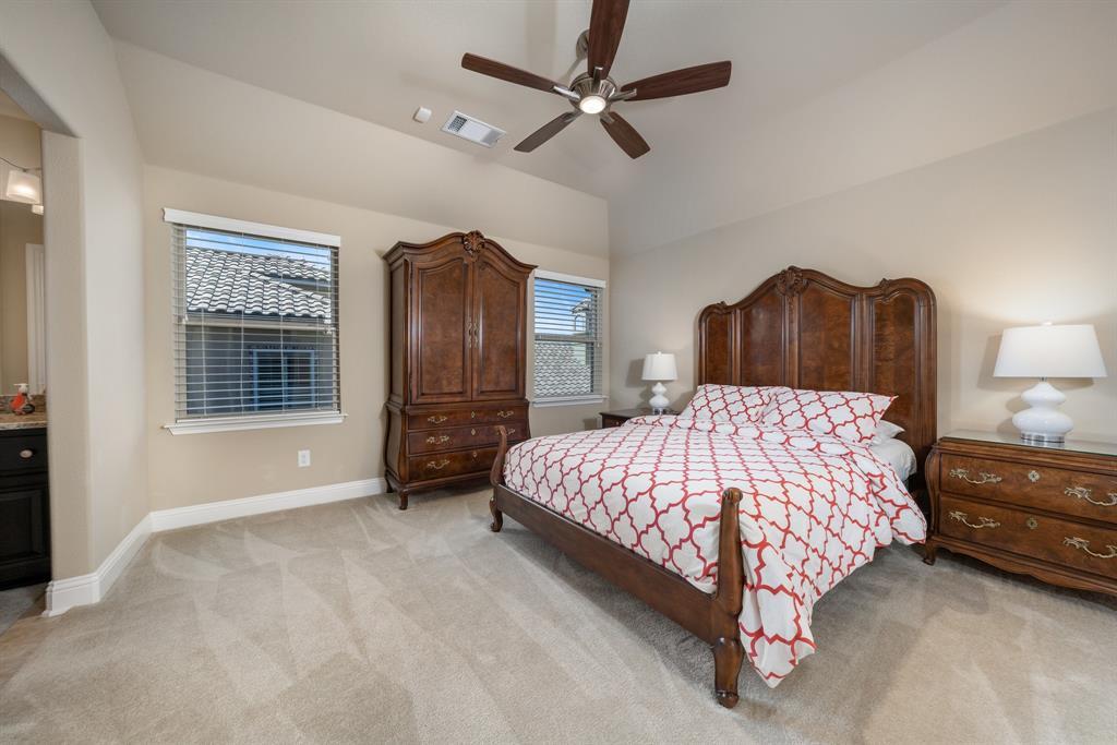 11885 Verona  Court, Frisco, Texas 75035 - acquisto real estate best park cities realtor kim miller best staging agent