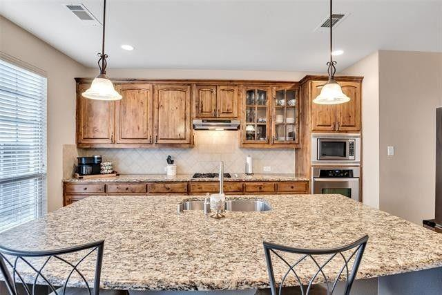 501 Eastland  Drive, Lewisville, Texas 75056 - acquisto real estate best luxury buyers agent in texas shana acquisto inheritance realtor