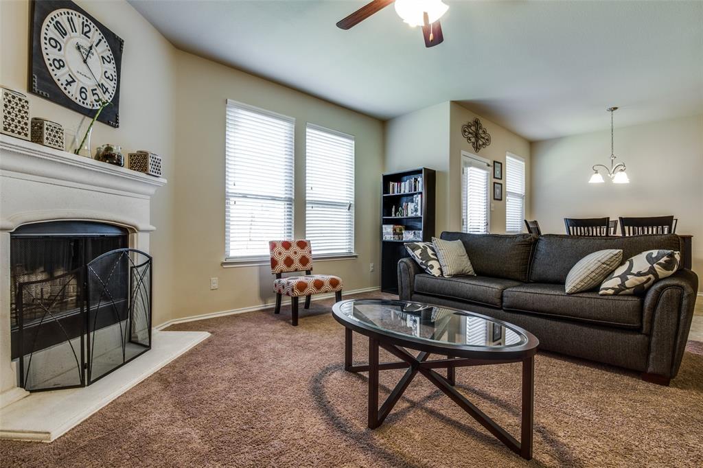 413 Riverstone  Way, McKinney, Texas 75072 - acquisto real estate best style realtor kim miller best real estate reviews dfw