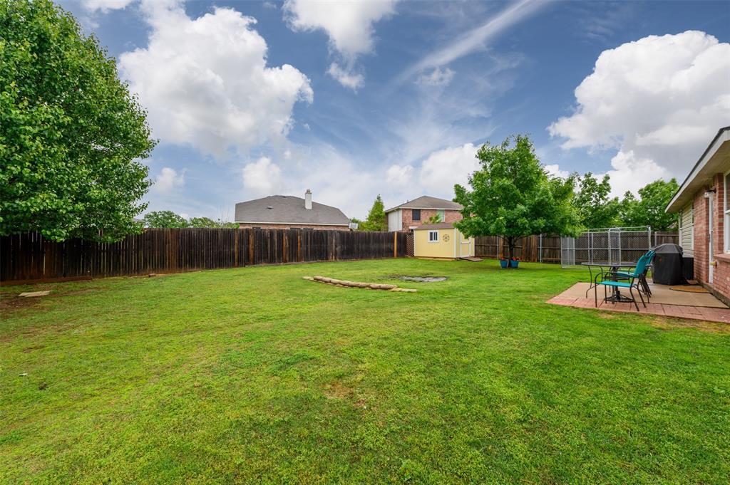 6101 Countess  Lane, Denton, Texas 76210 - acquisto real estate best photo company frisco 3d listings