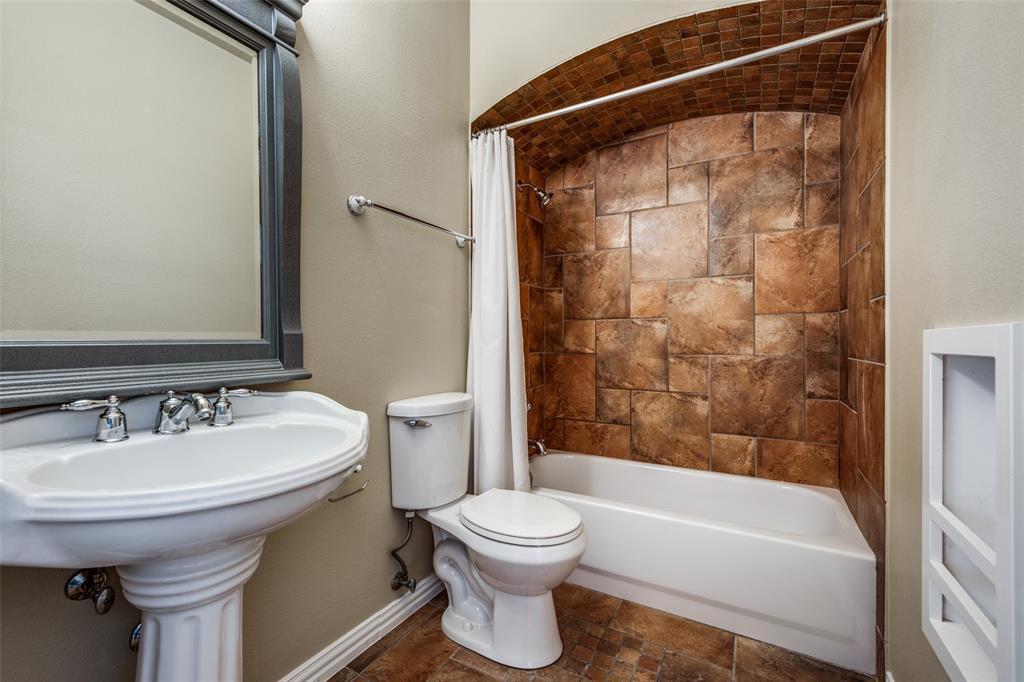 6405 Grand  Avenue, Dallas, Texas 75223 - acquisto real estate best investor home specialist mike shepherd relocation expert