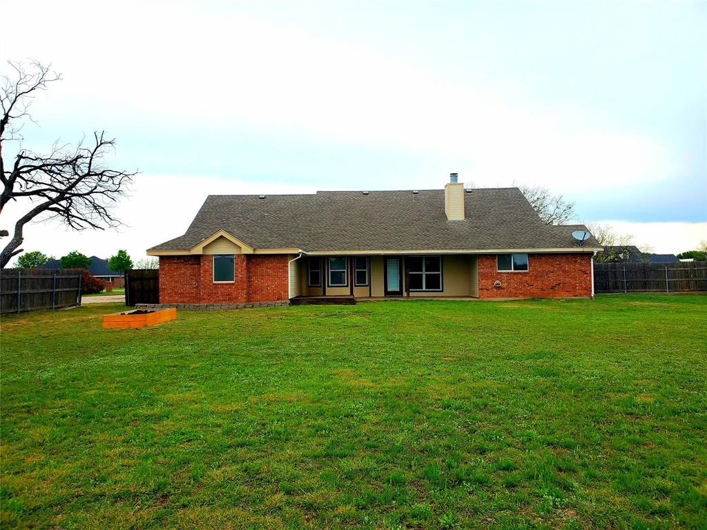 173 Handsome Jack  Road, Abilene, Texas 79602 - acquisto real estate nicest realtor in america shana acquisto