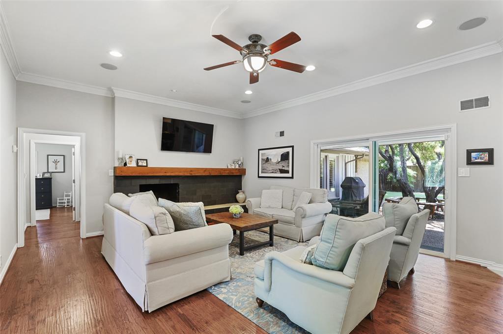 4016 Myerwood  Lane, Dallas, Texas 75244 - acquisto real estate best luxury buyers agent in texas shana acquisto inheritance realtor
