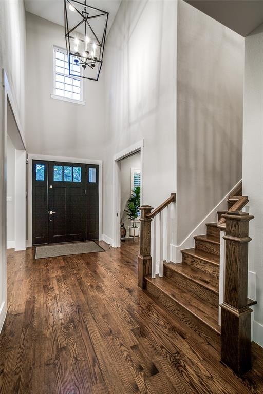 2535 Cambria  Boulevard, Dallas, Texas 75214 - acquisto real estate best flower mound realtor jody daley lake highalands agent of the year