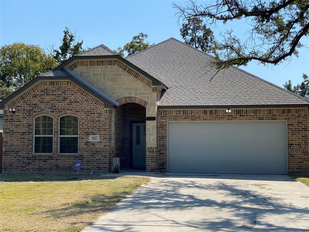 3814 Sunnyvale  Street, Dallas, Texas 75216 - acquisto real estate best listing listing agent in texas shana acquisto rich person realtor