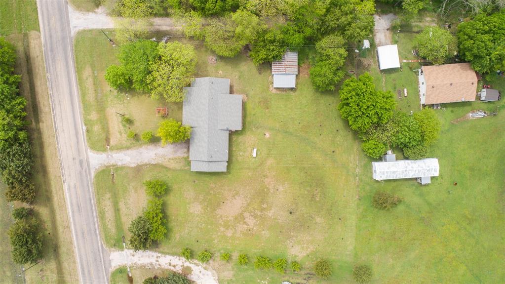 5408 Fm 1569  Farmersville, Texas 75442 - acquisto real estate nicest realtor in america shana acquisto