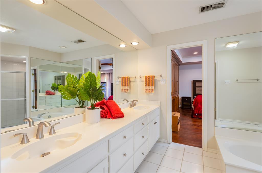 6804 Riverridge  Road, Fort Worth, Texas 76116 - acquisto real estate best designer and realtor hannah ewing kind realtor