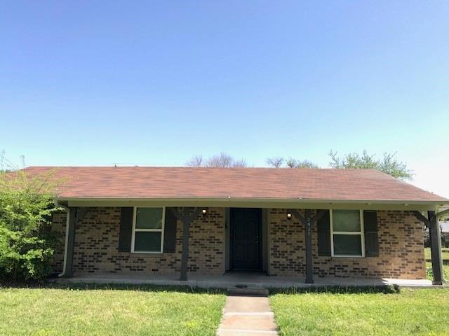 2420 Eastbrook  Drive, Mesquite, Texas 75150 - Acquisto Real Estate best frisco realtor Amy Gasperini 1031 exchange expert