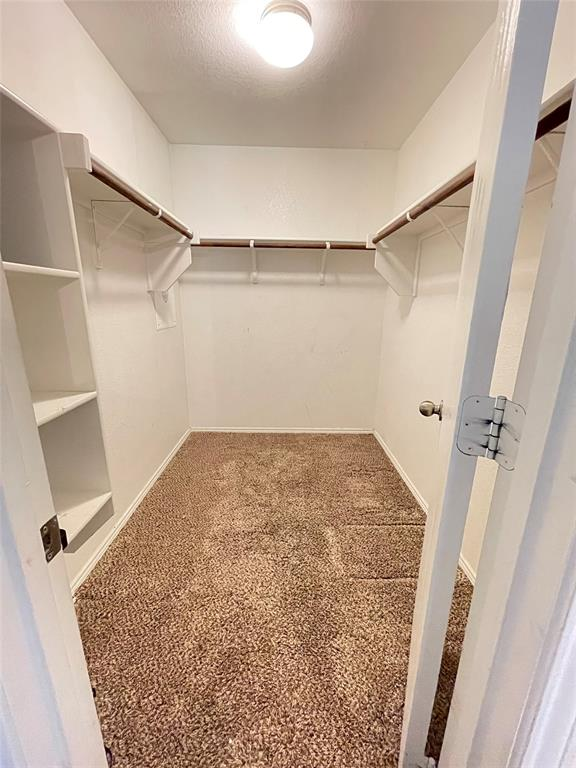 8924 Sun Haven  Way, Fort Worth, Texas 76244 - acquisto real estate best luxury buyers agent in texas shana acquisto inheritance realtor