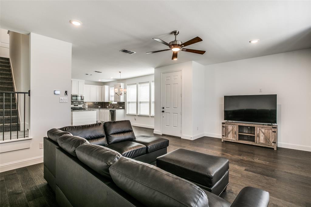 4731 Smokey Quartz  Lane, Arlington, Texas 76005 - Acquisto Real Estate best frisco realtor Amy Gasperini 1031 exchange expert