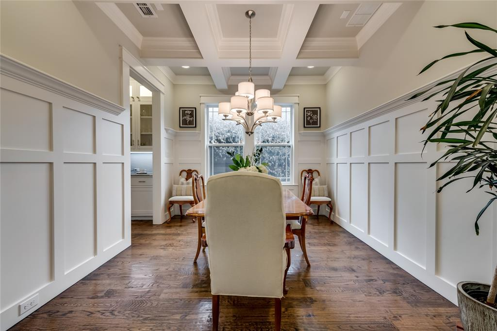 5913 Vickery  Boulevard, Dallas, Texas 75206 - acquisto real estate best prosper realtor susan cancemi windfarms realtor