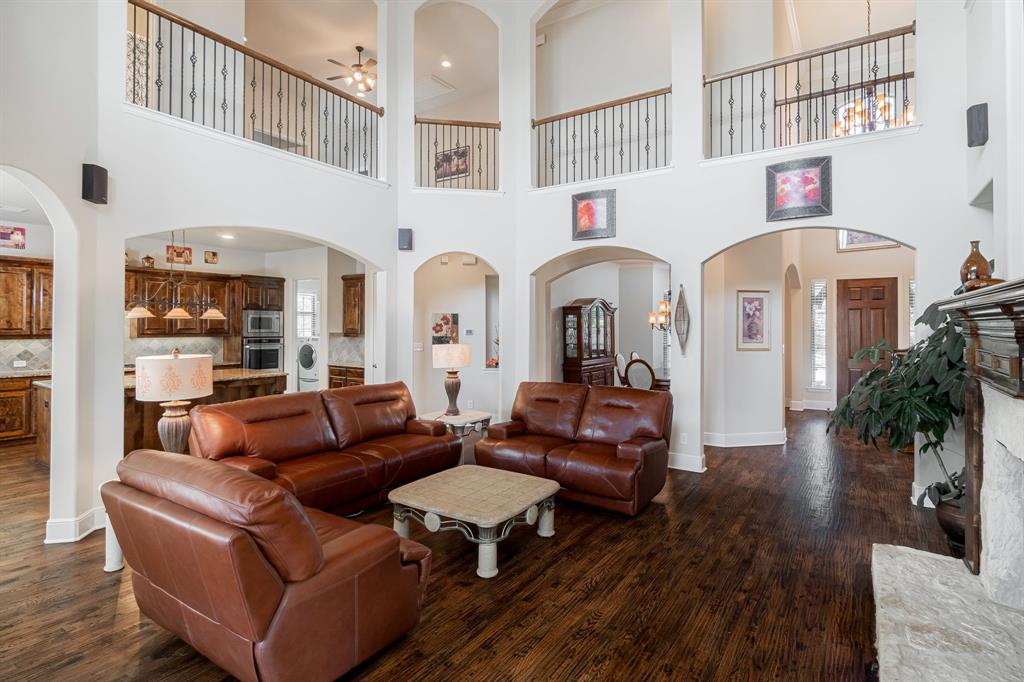 408 Dakota  Drive, Murphy, Texas 75094 - acquisto real estate best listing listing agent in texas shana acquisto rich person realtor