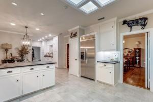 9631 Hilldale  Drive, Dallas, Texas 75231 - acquisto real estate best luxury buyers agent in texas shana acquisto inheritance realtor