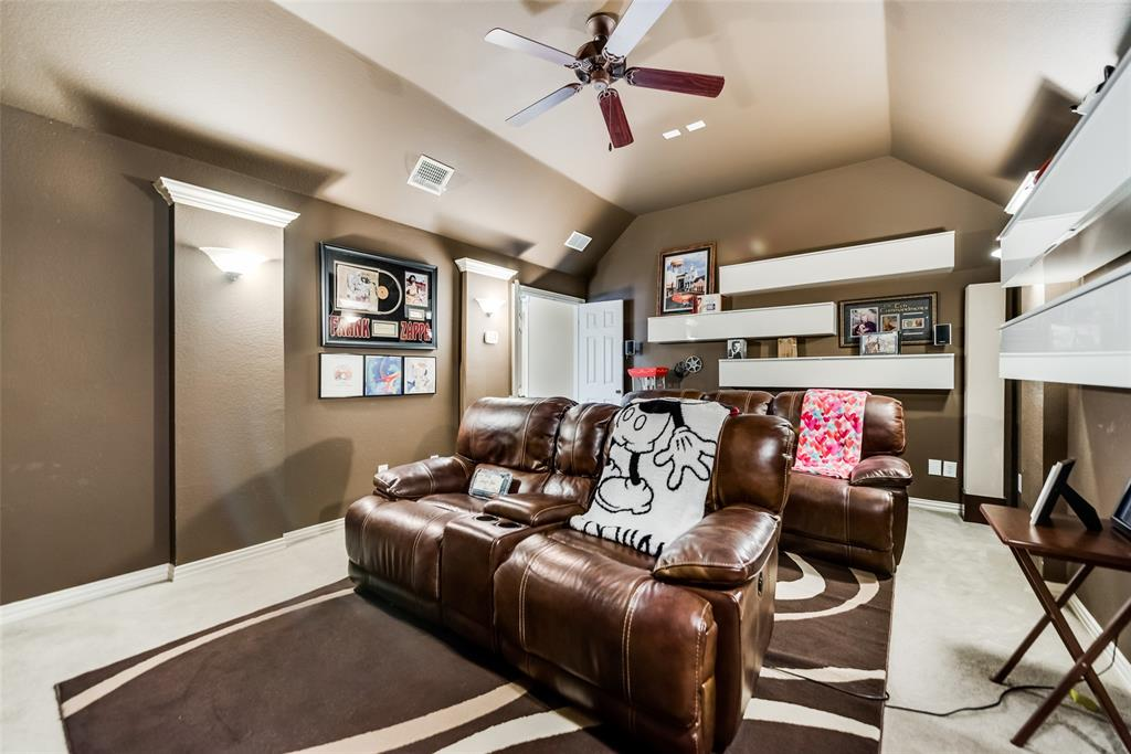 2808 Pioneer  Drive, Melissa, Texas 75454 - acquisto real estate nicest realtor in america shana acquisto