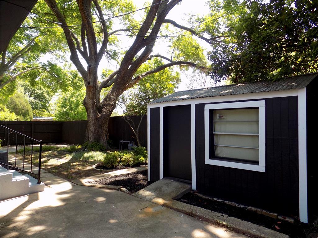 2730 Tisinger  Avenue, Dallas, Texas 75228 - acquisto real estate nicest realtor in america shana acquisto