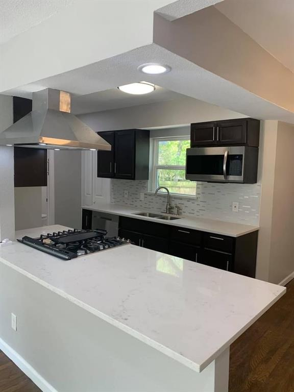 2837 Alden  Avenue, Dallas, Texas 75211 - Acquisto Real Estate best plano realtor mike Shepherd home owners association expert