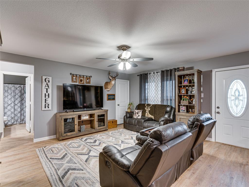 6401 County Road 313a  Alvarado, Texas 76009 - acquisto real estate best highland park realtor amy gasperini fast real estate service