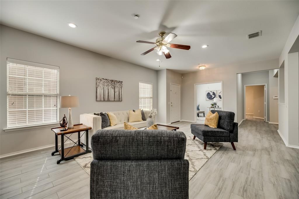 7149 Rembrandt  Drive, Plano, Texas 75093 - acquisto real estate best allen realtor kim miller hunters creek expert