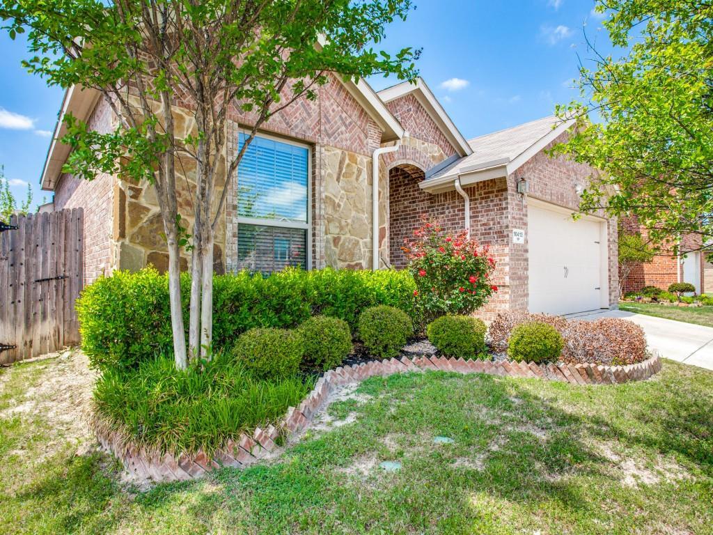 10413 Turning Leaf  Trail, Fort Worth, Texas 76131 - Acquisto Real Estate best mckinney realtor hannah ewing stonebridge ranch expert