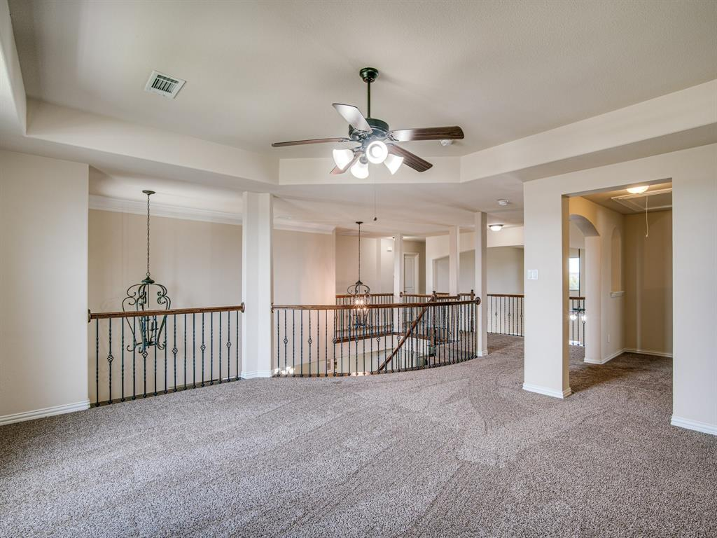 1310 Billingsley  Drive, Waxahachie, Texas 75167 - acquisto real estate nicest realtor in america shana acquisto