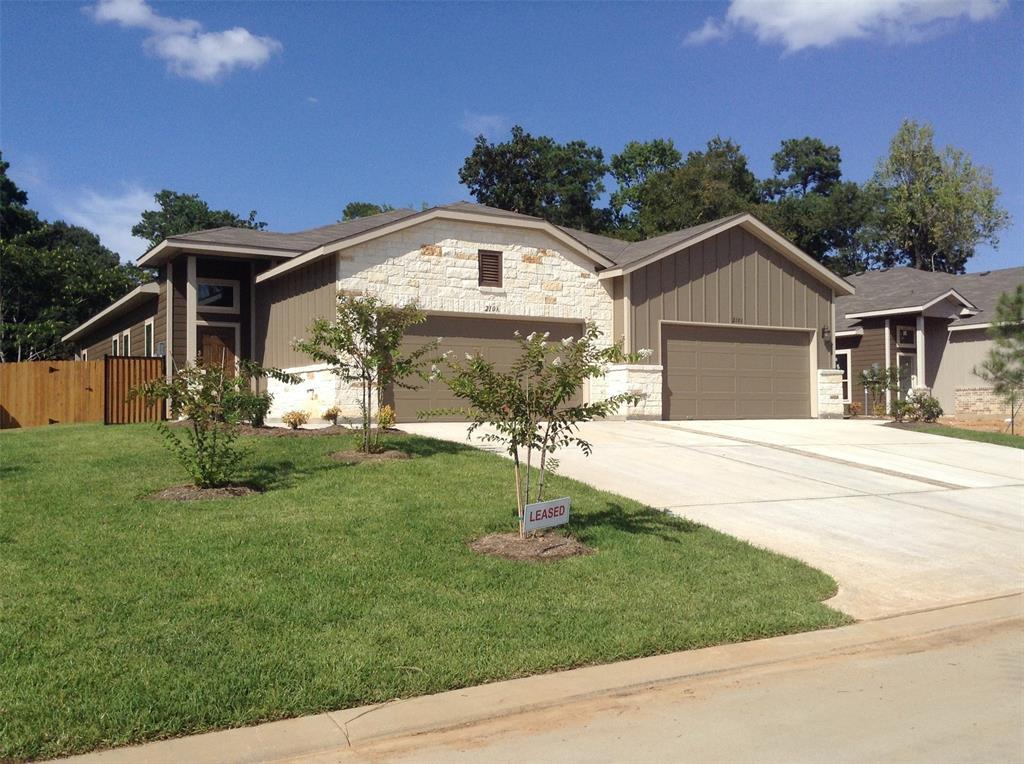 9725/29 Grosbeak  Lane, Magnolia, Texas 77354 - Acquisto Real Estate best frisco realtor Amy Gasperini 1031 exchange expert