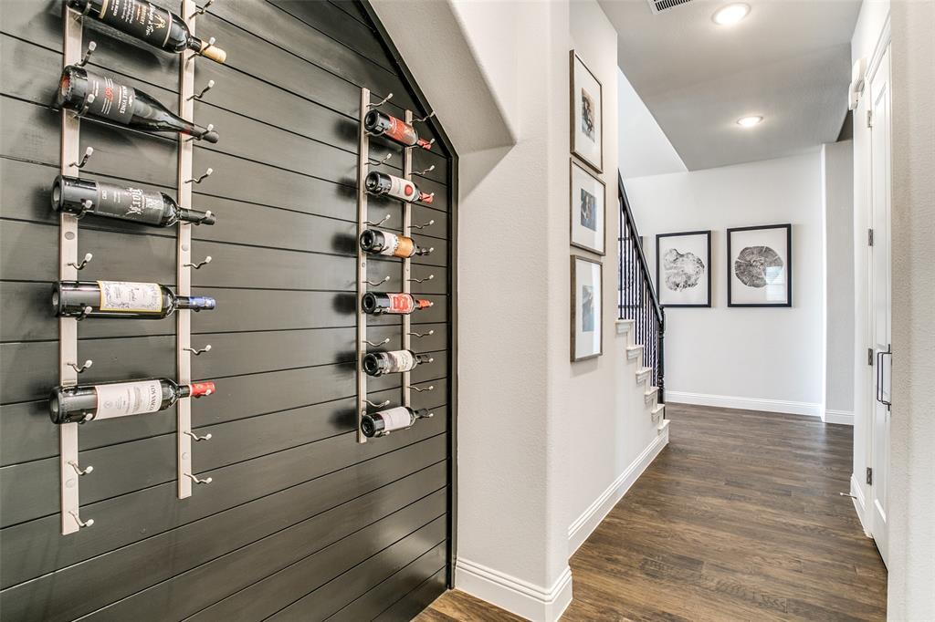 1704 Bellinger  Drive, Fort Worth, Texas 76052 - acquisto real estate best new home sales realtor linda miller executor real estate