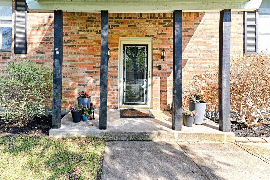 508 Crest Ridge  Drive, Lakeside, Texas 76108 - acquisto real estate best allen realtor kim miller hunters creek expert