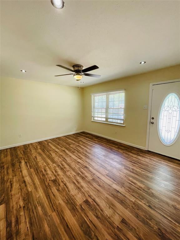 2636 Bluebird  Lane, Mesquite, Texas 75149 - acquisto real estate best listing listing agent in texas shana acquisto rich person realtor