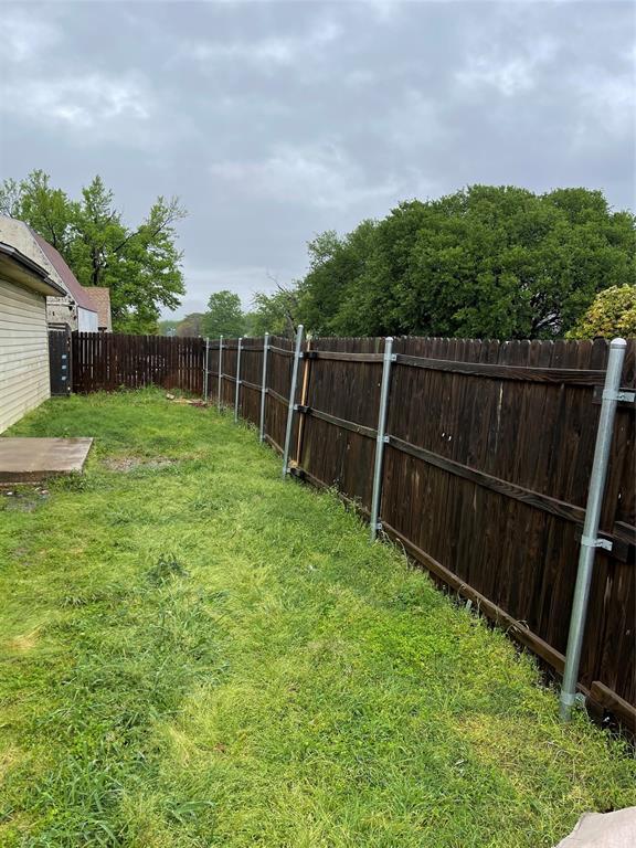3300 Green Ridge  Street, Fort Worth, Texas 76133 - acquisto real estate best prosper realtor susan cancemi windfarms realtor