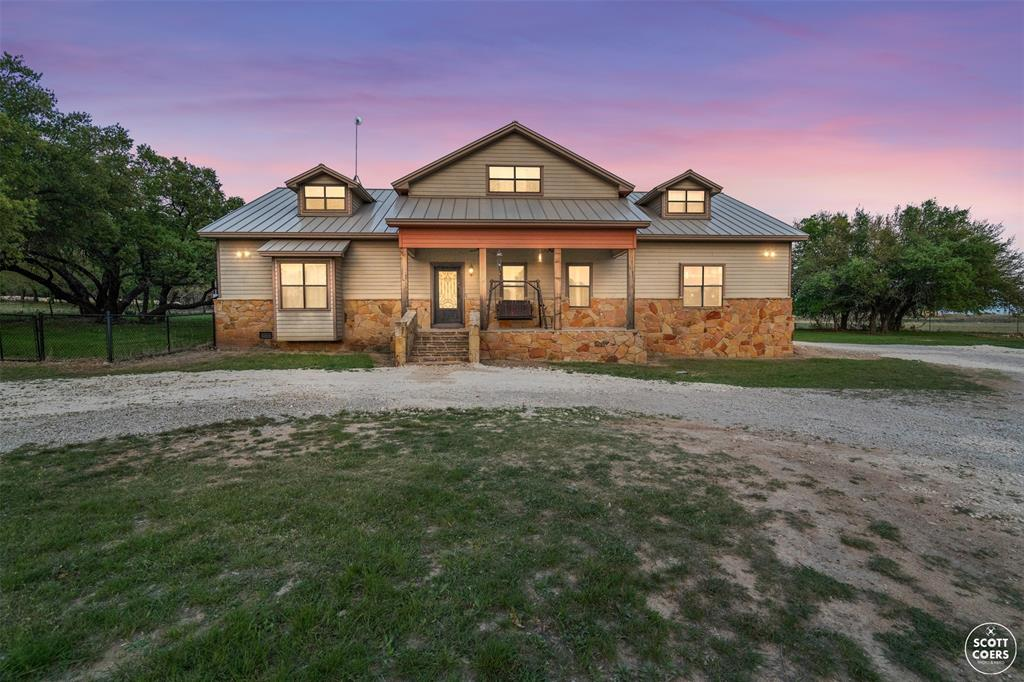 7860 County Road 327  Blanket, Texas 76432 - Acquisto Real Estate best frisco realtor Amy Gasperini 1031 exchange expert