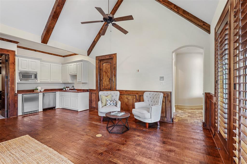1710 Bur Oak  Drive, Southlake, Texas 76092 - acquisto real estate best investor home specialist mike shepherd relocation expert