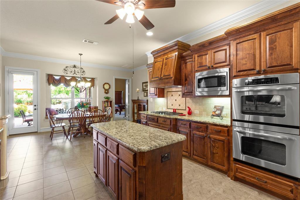 336 Darton  Drive, Lucas, Texas 75002 - acquisto real estate best style realtor kim miller best real estate reviews dfw