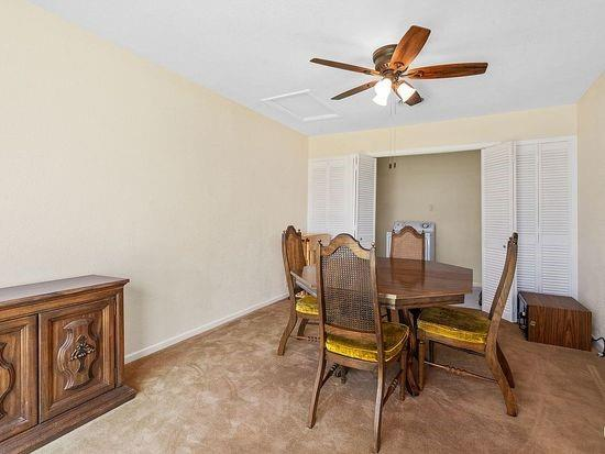 2301 Berkley  Street, Brownwood, Texas 76801 - acquisto real estate best real estate company to work for
