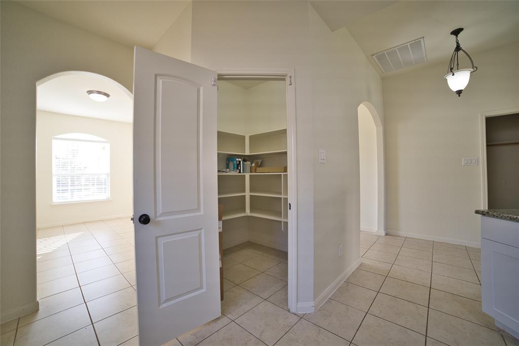 416 Lipizzan  Lane, Celina, Texas 75009 - acquisto real estate best the colony realtor linda miller the bridges real estate