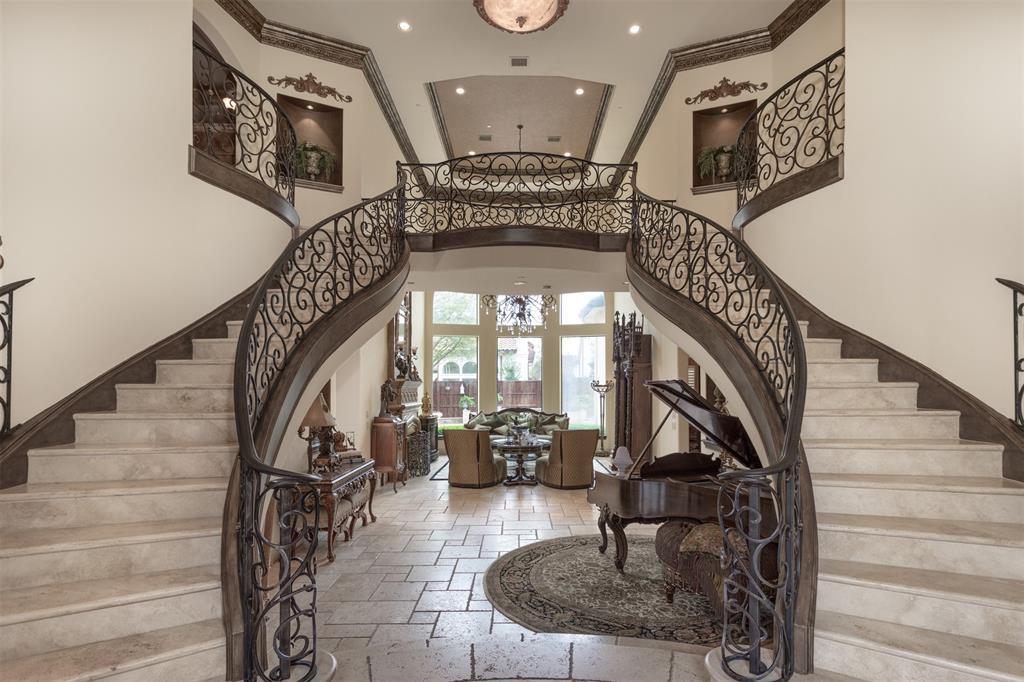 1752 Prince William  Lane, Frisco, Texas 75034 - acquisto real estate best the colony realtor linda miller the bridges real estate