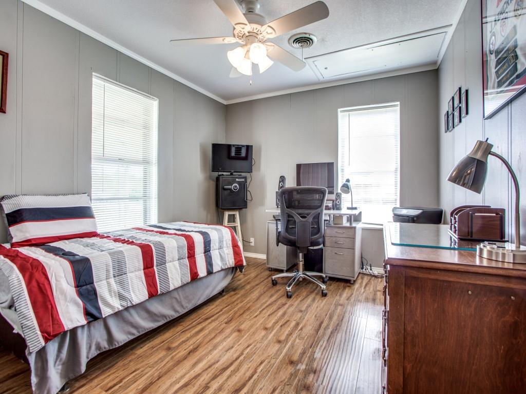 500 5th  Street, Gunter, Texas 75058 - acquisto real estate best frisco real estate broker in texas for high net worth buyers