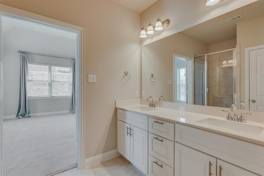 2205 pinnacle  Lane, Flower Mound, Texas 75028 - acquisto real estate best investor home specialist mike shepherd relocation expert