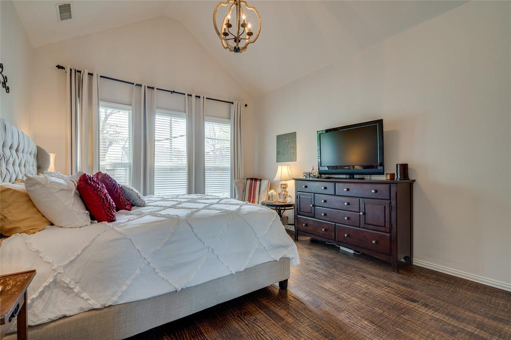 2000 Ledgestone  Drive, Corinth, Texas 76210 - acquisto real estate best realtor westlake susan cancemi kind realtor of the year