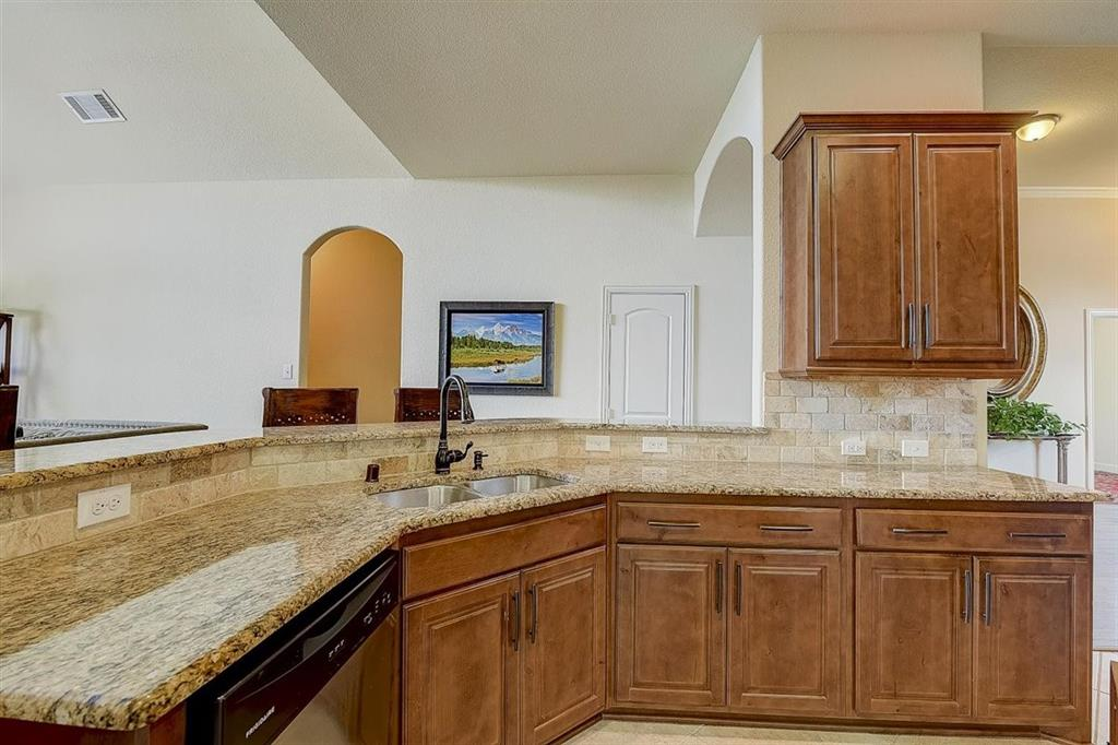 1525 Intessa  Court, McLendon Chisholm, Texas 75032 - acquisto real estate best photos for luxury listings amy gasperini quick sale real estate