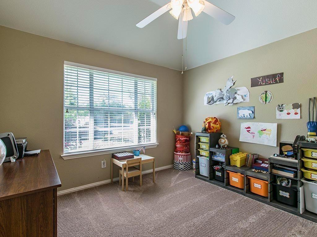1813 Travis  Drive, Allen, Texas 75002 - acquisto real estate best luxury home specialist shana acquisto