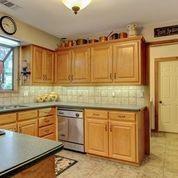 390 Mule  Run, Gainesville, Texas 76240 - acquisto real estate best designer and realtor hannah ewing kind realtor