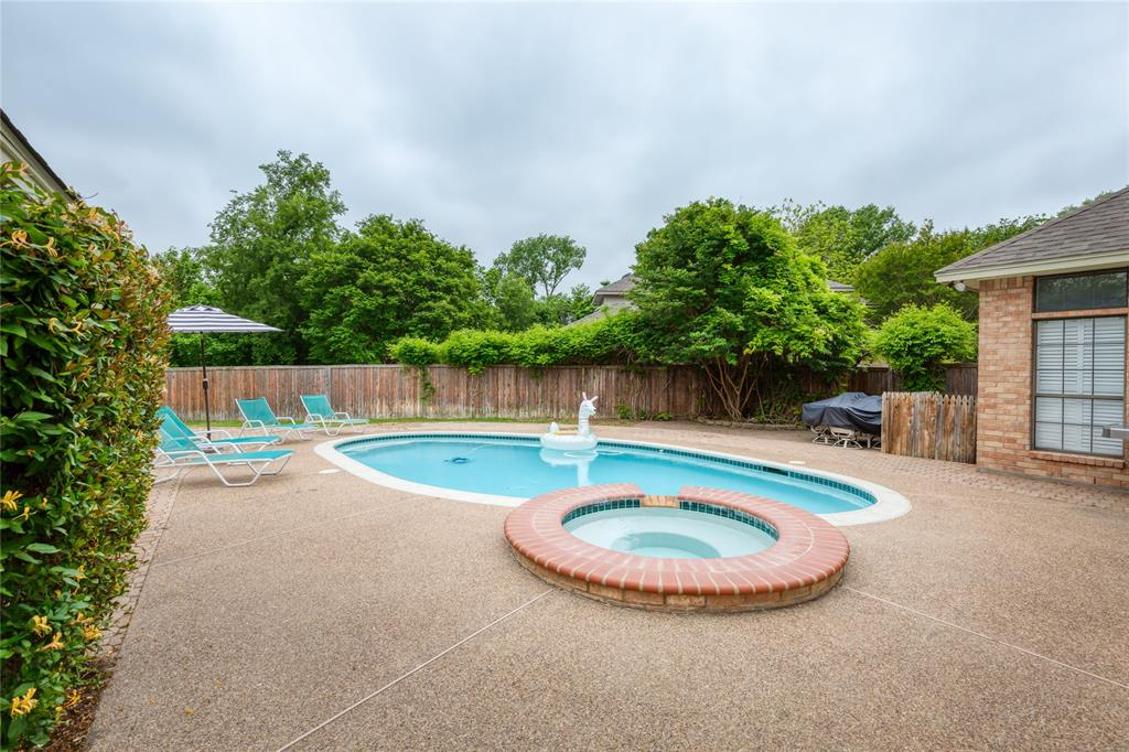 6804 Riverridge  Road, Fort Worth, Texas 76116 - acquisto real estate best listing photos hannah ewing mckinney real estate expert