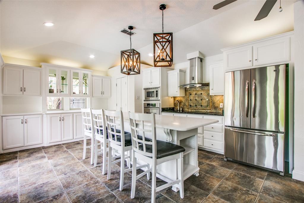 12 Riviera  Court, Trophy Club, Texas 76262 - acquisto real estate best luxury buyers agent in texas shana acquisto inheritance realtor