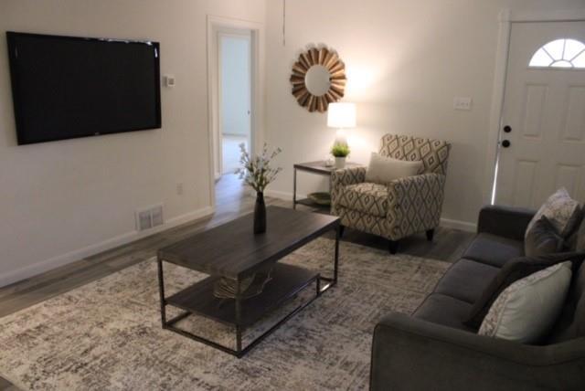 7482 Mohawk  Avenue, Fort Worth, Texas 76116 - acquisto real estate best allen realtor kim miller hunters creek expert