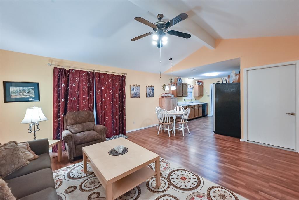 1206 Shelmar  Drive, Arlington, Texas 76014 - acquisto real estate best highland park realtor amy gasperini fast real estate service