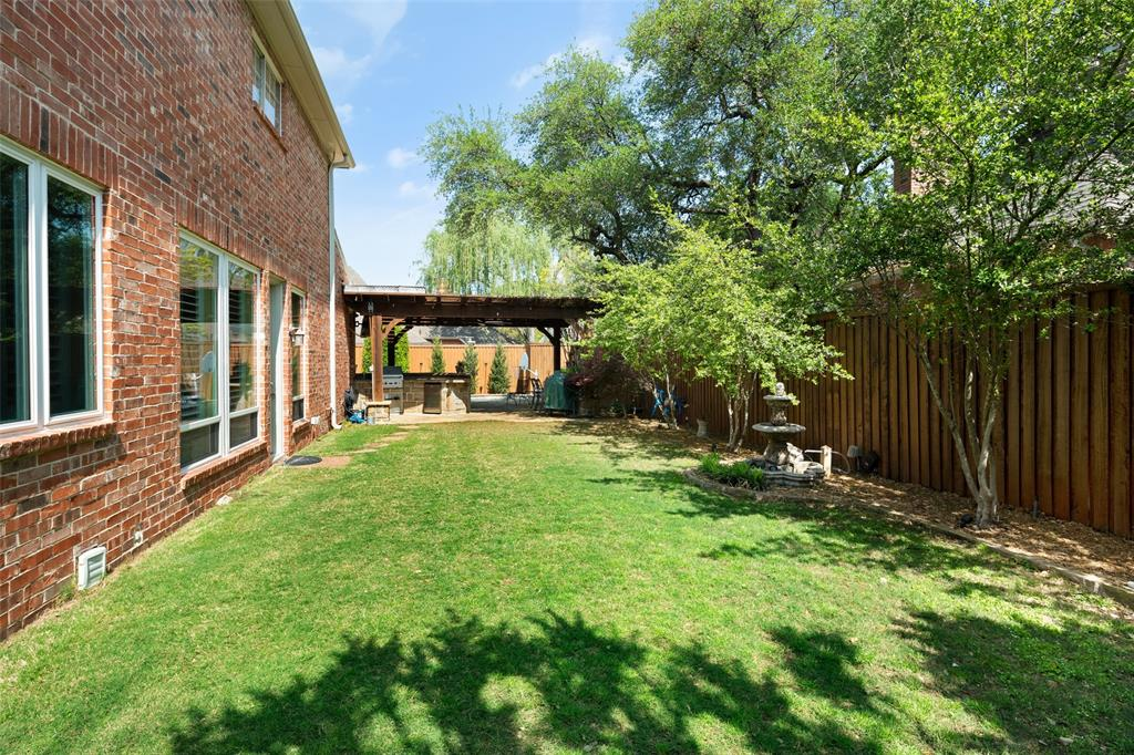 2808 Covey  Place, Plano, Texas 75093 - acquisto real estate best realtor westlake susan cancemi kind realtor of the year
