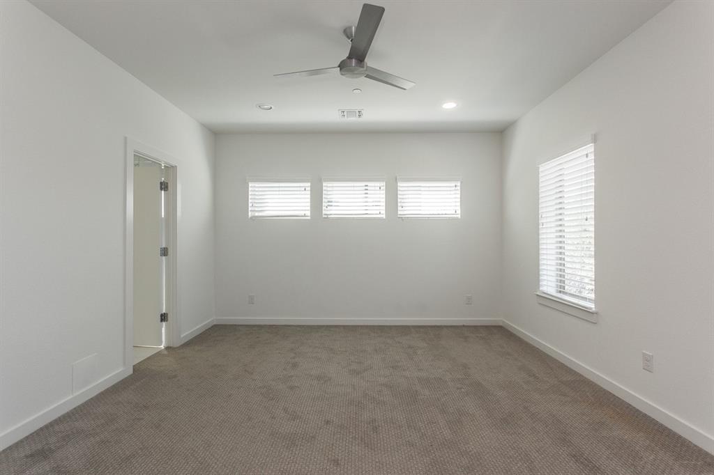 1910 Euclid  Avenue, Dallas, Texas 75206 - acquisto real estate best plano real estate agent mike shepherd