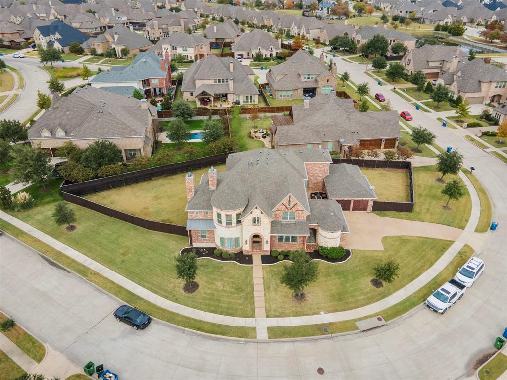 7524 Glenturret  Circle, The Colony, Texas 75056 - acquisto real estate best relocation company in america katy mcgillen